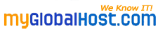 MyGlobalHost - Corporate Hosting Solutions