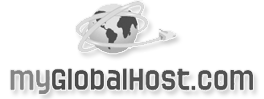 My Global Host